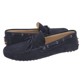 Loafers Chicago Millen image