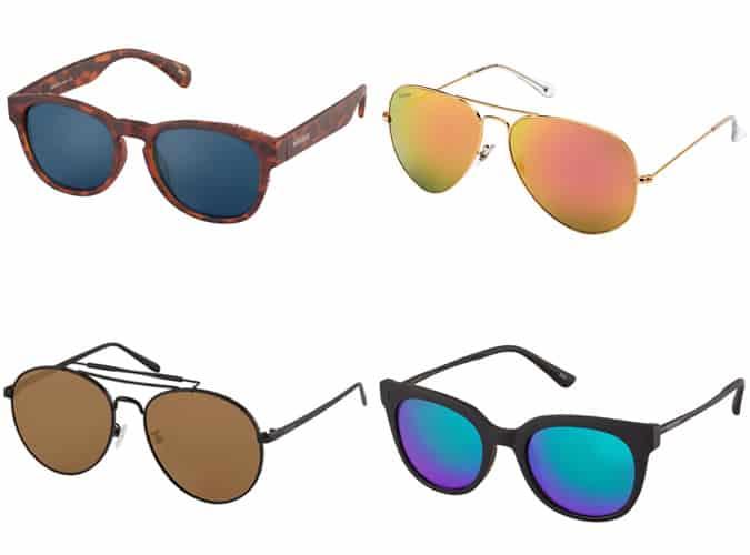 The Best Perverse Sunglasses