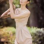 Private closet - Diana Lapin