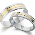 Wedding Rings Men And Women