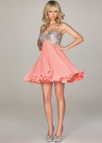 Teen Evening Dress | Fashion Belief