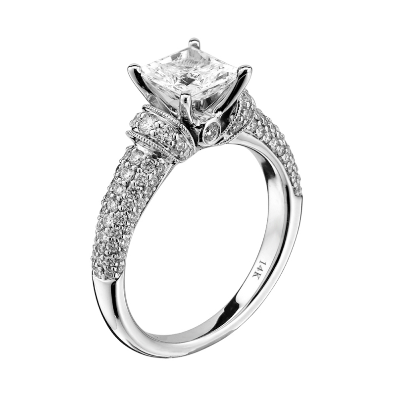 Image Result For Wedding Rings Kay Jewelers