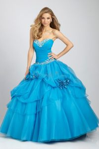 Winter Ball Dresses For Juniors   Fashion Belief