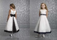 Girls Size 14 Formal Dresses
