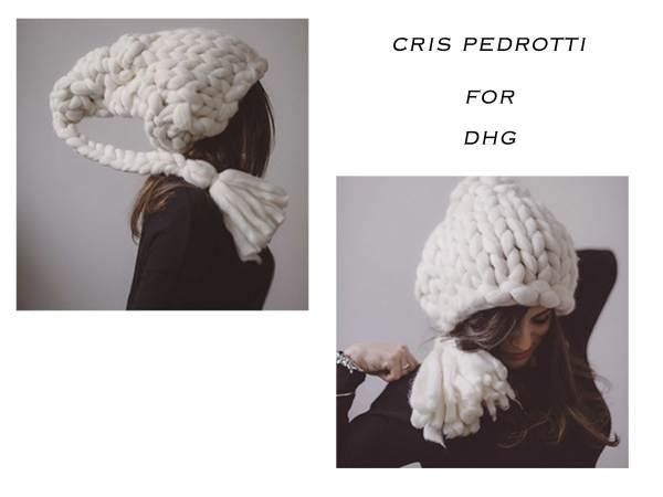 progetto knitting-cris-pedrotti-for-dhg-7