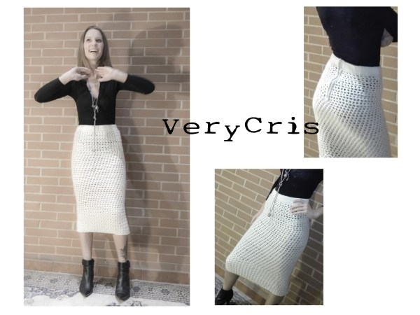 2016-verycris-winter- pencil skirt