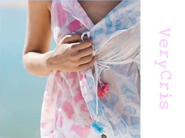 silk-print-VeryCris