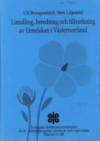 Linodling