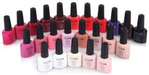 cco-shellac-uv-nail-gel-soak-off-professional-polish-bottle-825x419