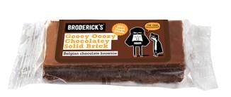 Brodericks-Brownie-500px