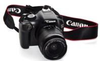 1814765-canon-eos-1100d-dslr-camera-0