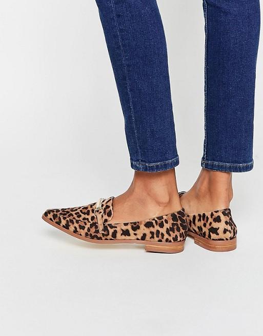 6680542-1-leopard