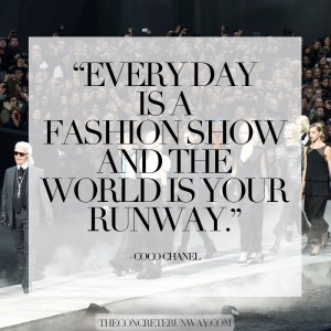 concrete-runway-fashion-quotes-8
