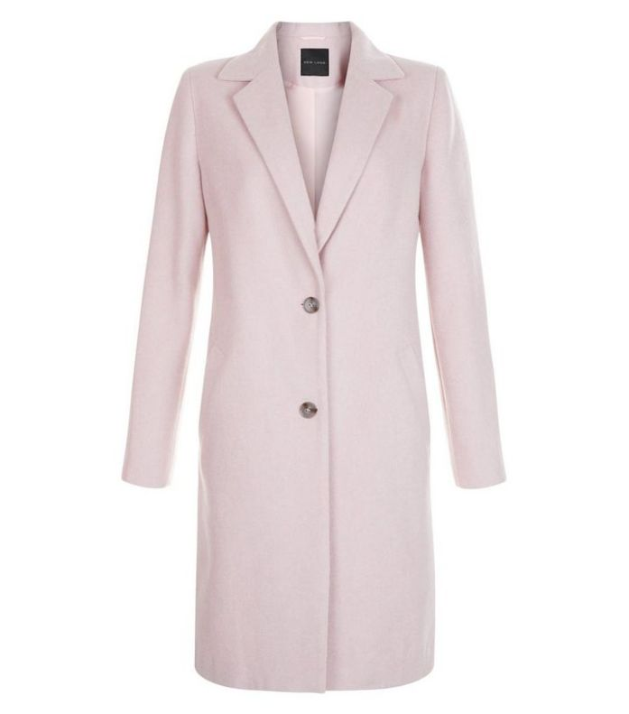shell-pink-longline-coat-1