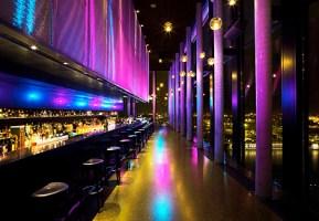 erh_restaurants_20up_visual_02