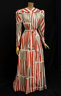 42-star-fourth-of-july-costume-c1890.jpg
