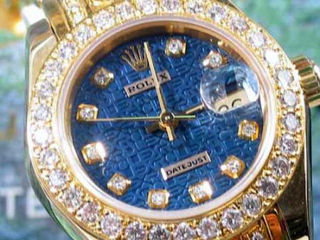 rolex_masterpiece_watches01-face
