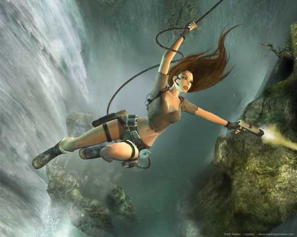 tomb_raider_legend_71200534603pm103