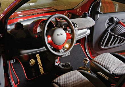 smart-fortwo-red-i