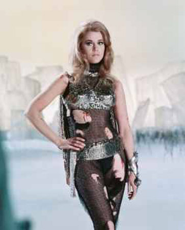 jane-fonda-barbarella-photograph-c10102276