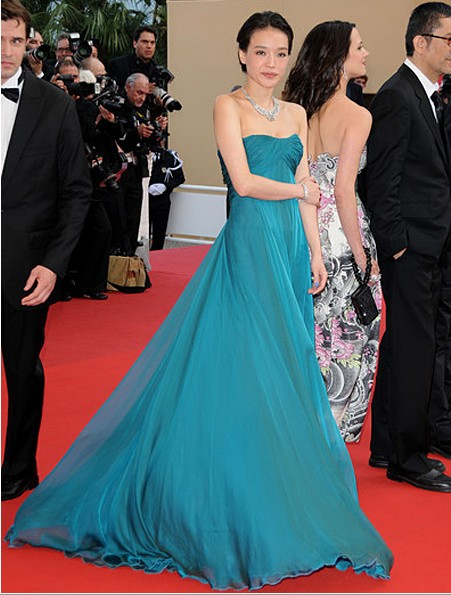 celebrity-style-cannes-2009-1