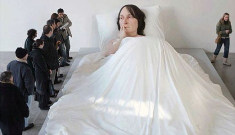 ron-mueck11