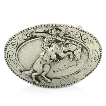 stetson-accessories-by-coty-belt-buckle-frederic-remington-signature-series-men