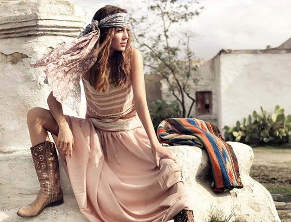 2-cowgirl-dresses-for-weddings-4