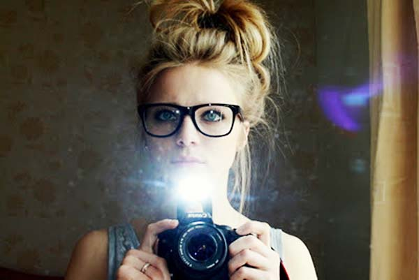 hipsters1