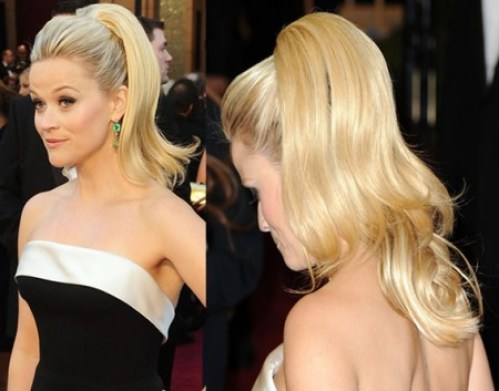 9 Cabelo-Reese-Witherspoon-Oscar-2011