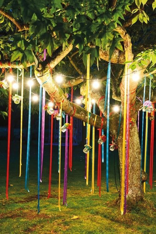 How Decorate Wedding Bubbles