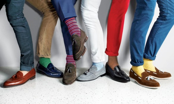 tassels-shoes-gq-summer-style-blog-fashion-with-amazing-style-and-best-dress-socks-men