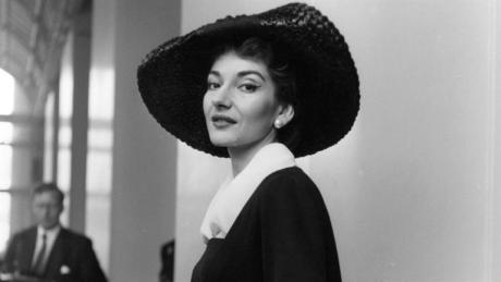 Maria-Callas_Brief-Return-to-Opera_HD_768x432-16x9