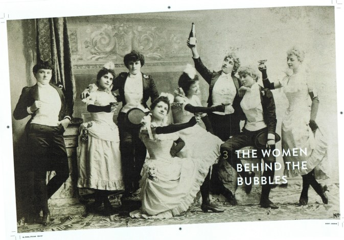 The-Women-Behind-The-Bubbles