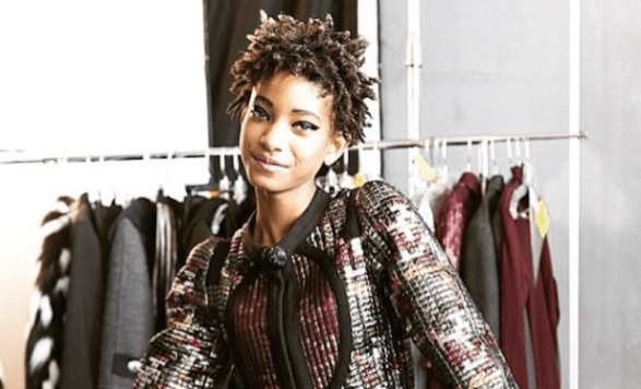 willow-smith-marc-jacobs-deal