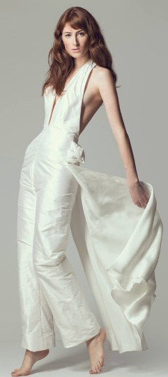 dtz-couture-id-fashion
