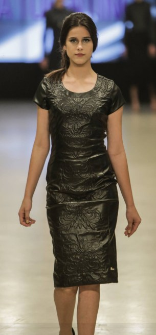 via-tolentino-desfile-id-fashion-2016