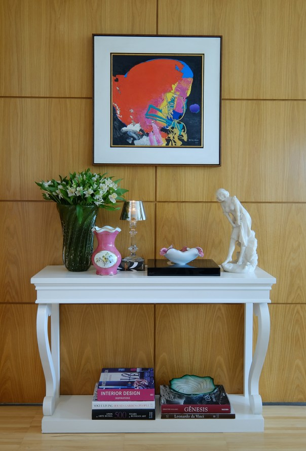 decoracao-aparador-styling-classico-in-house-03