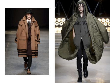 oversized-tendencia-homenss