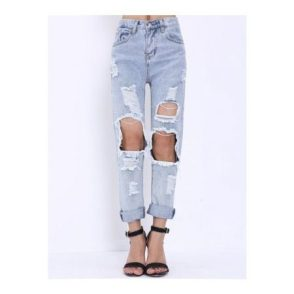 tendencias-2016-jeans