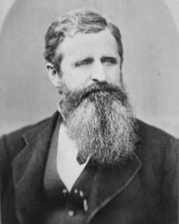 História-da-barba-homem-vitoriano-s.ABEARDEDVICTORIANMAN-