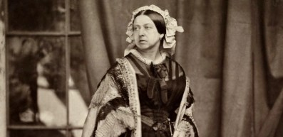 queen_victoria_by_jje_mayall_1860