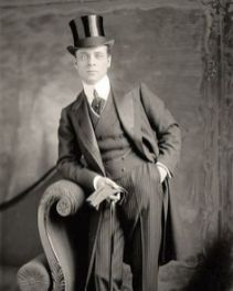 victorian mens clothing - Google Search