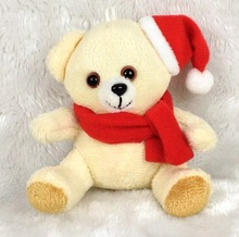Crazy-Christmas-teddy-bear-wholesale-wearing-hat.jpg_220x220