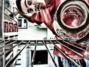 Jhonatas Jesus Silva Coke Generation