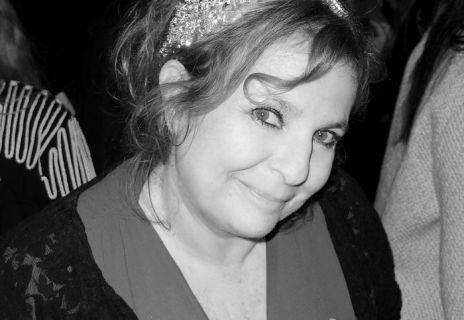 Joyce Pascowitch