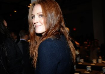 _Julianne-Moore_28
