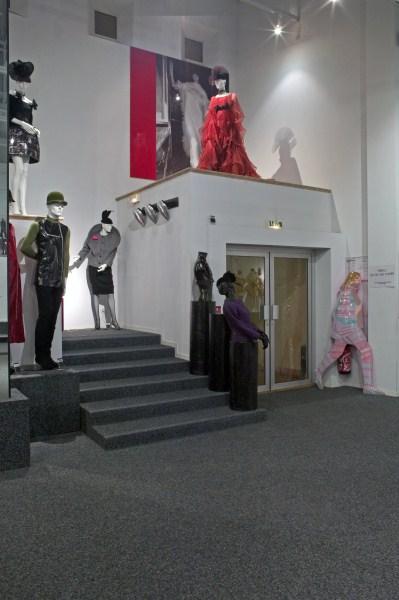 Pierre Cardin Musee011