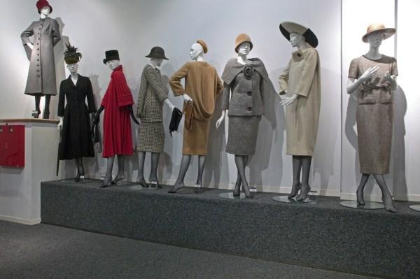 Pierre Cardin Musee026