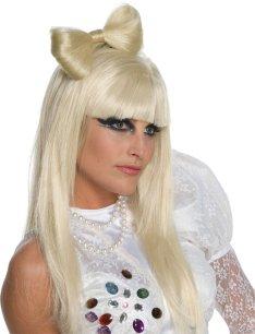 fantasia lady gaga 8